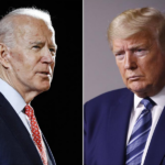 Managing Trump Administration Adversary Iran Won't Be 'Snappy, Simple' For Biden