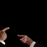 Donald Trump Said – Biden, Who Won In Electoral Voting, Can Leave The White House