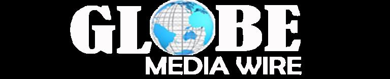 Logo-globemediawire-768x156