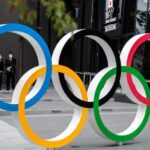 Tokyo Olympics 2021 will Have Daily Tests Against Aovid-19 in July
