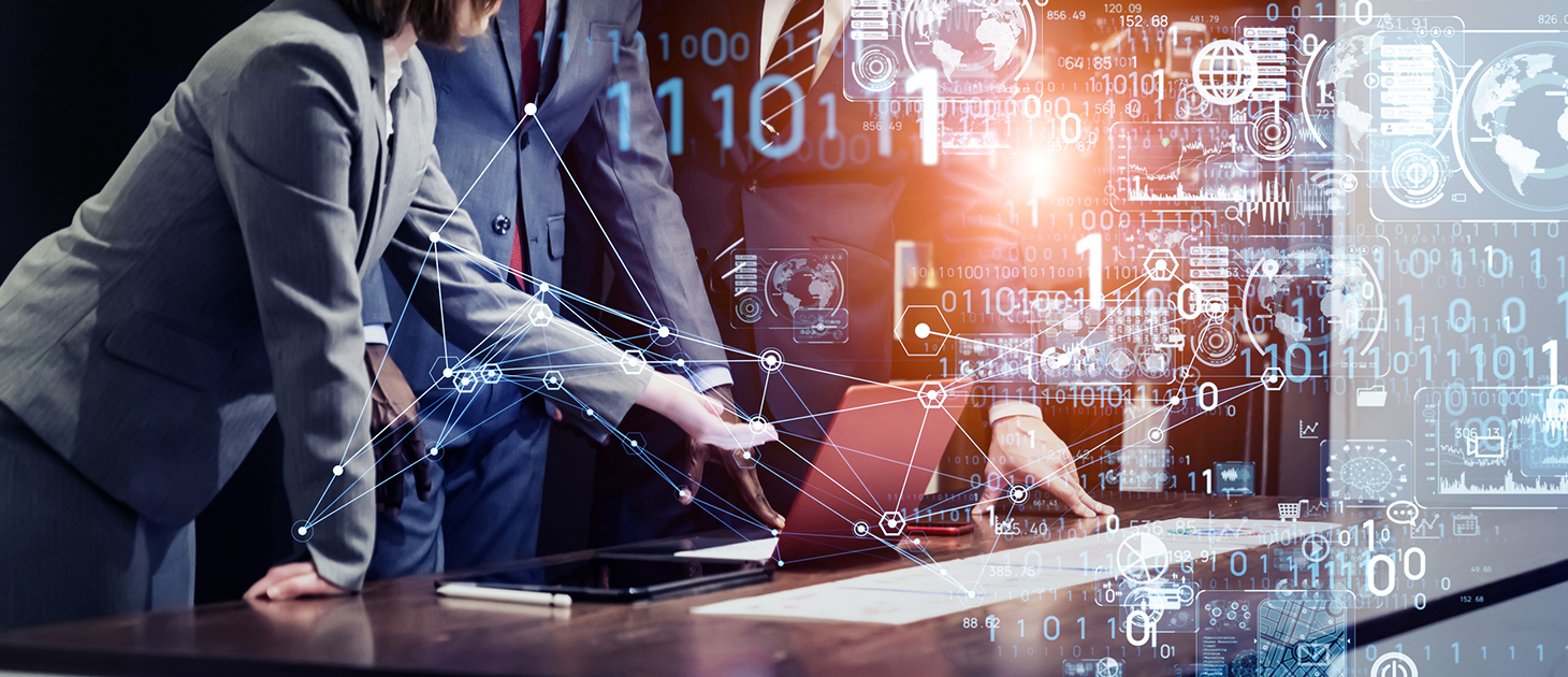 digital-transformation-management