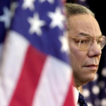 Colin Powell dies of complications from COVID-19