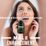 RHINO SPARK Male Enhancement – Facts About This Male Strength Booster